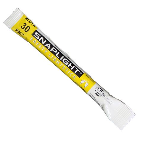 Chemické světlo CYALUME SnapLight®