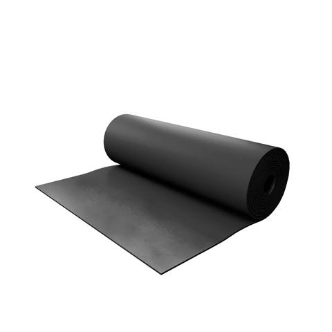 Ochranná podlahová rohož odolná vůči olejům, tloušťka 4mm