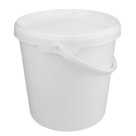 Plastové vědro 21 l