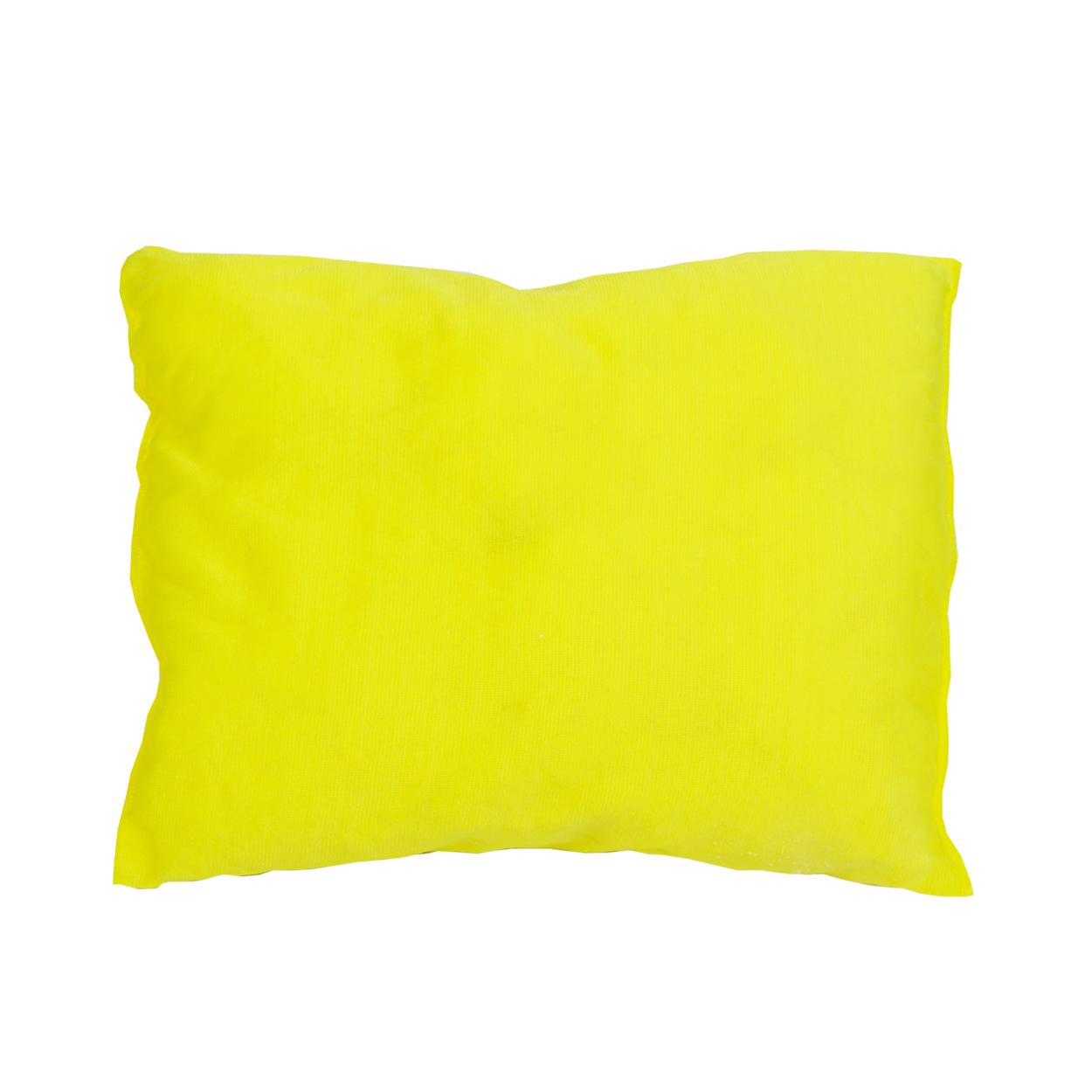 Chemický sorpční polštář