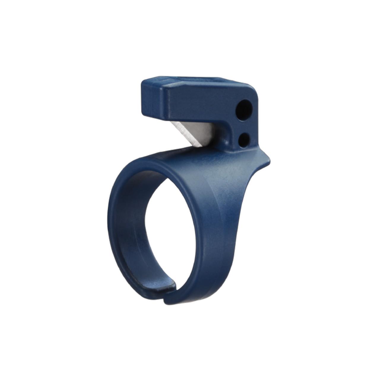 RING 307 – Prsten s rozřezávačem
