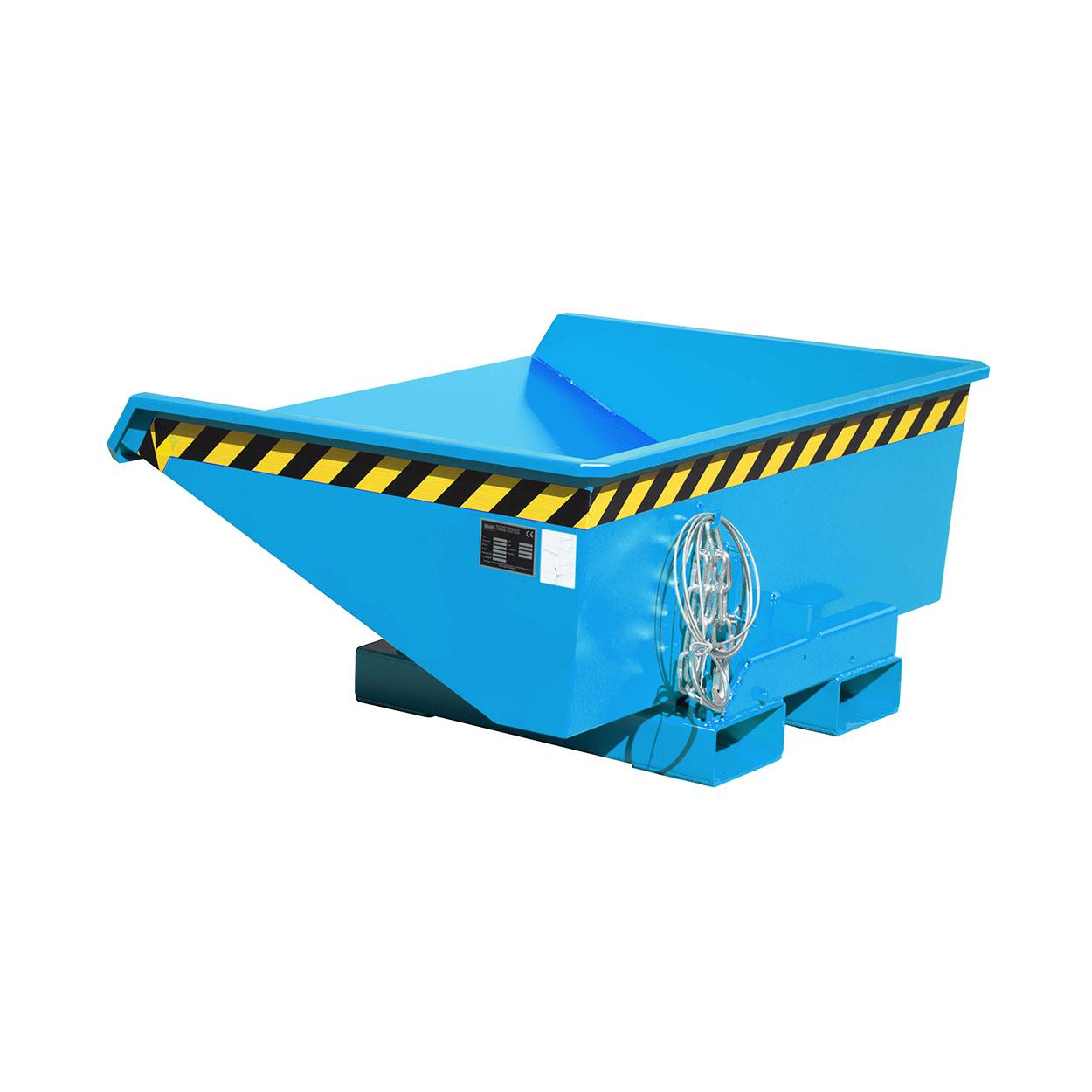 Výklopný kontejner ROLO MINI