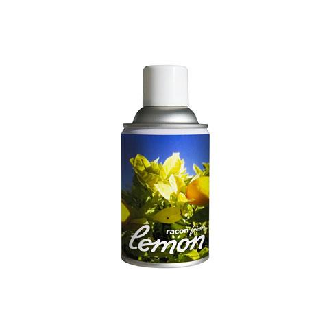 Náhradní náplň s citronovou vonnou esencí