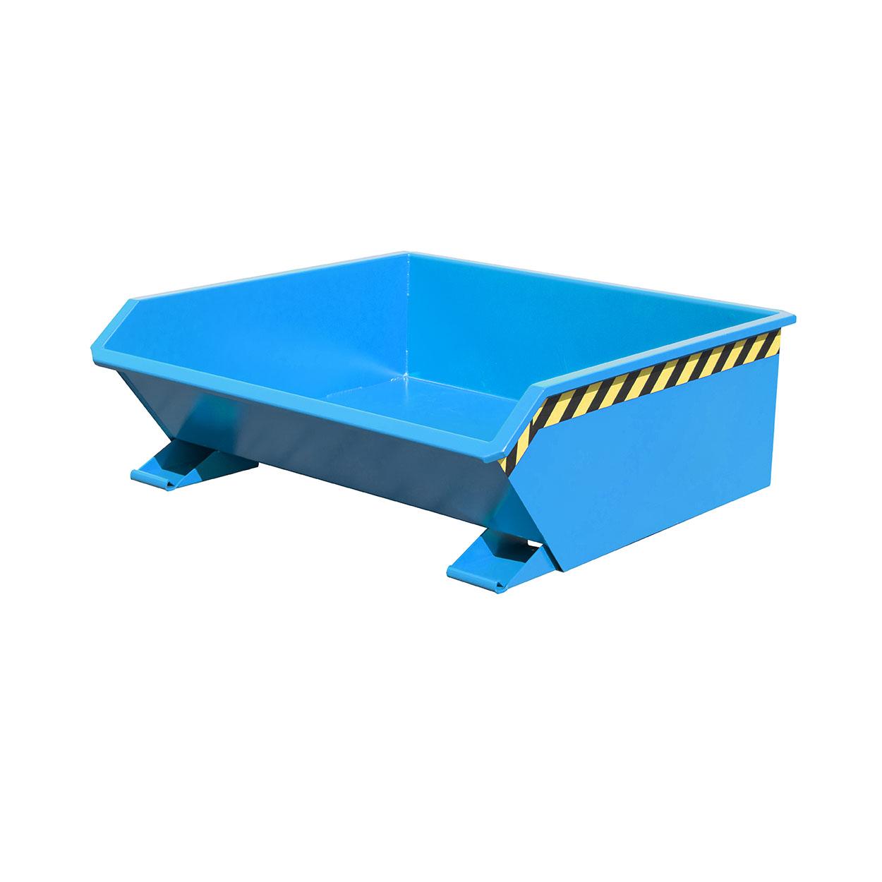 Výklopný kontejner MINI