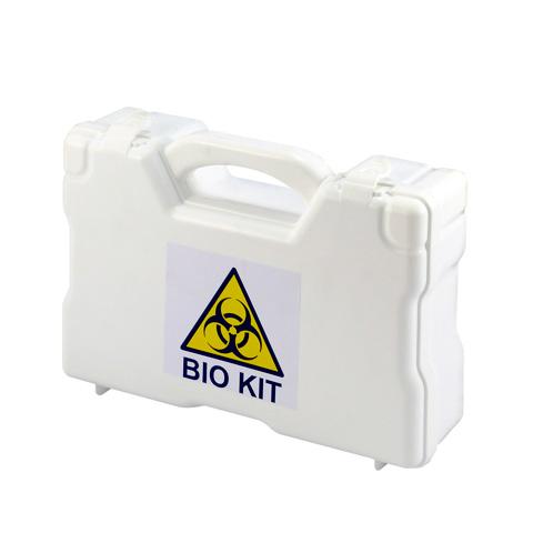 BIO kit - likvidace tělních tekutin