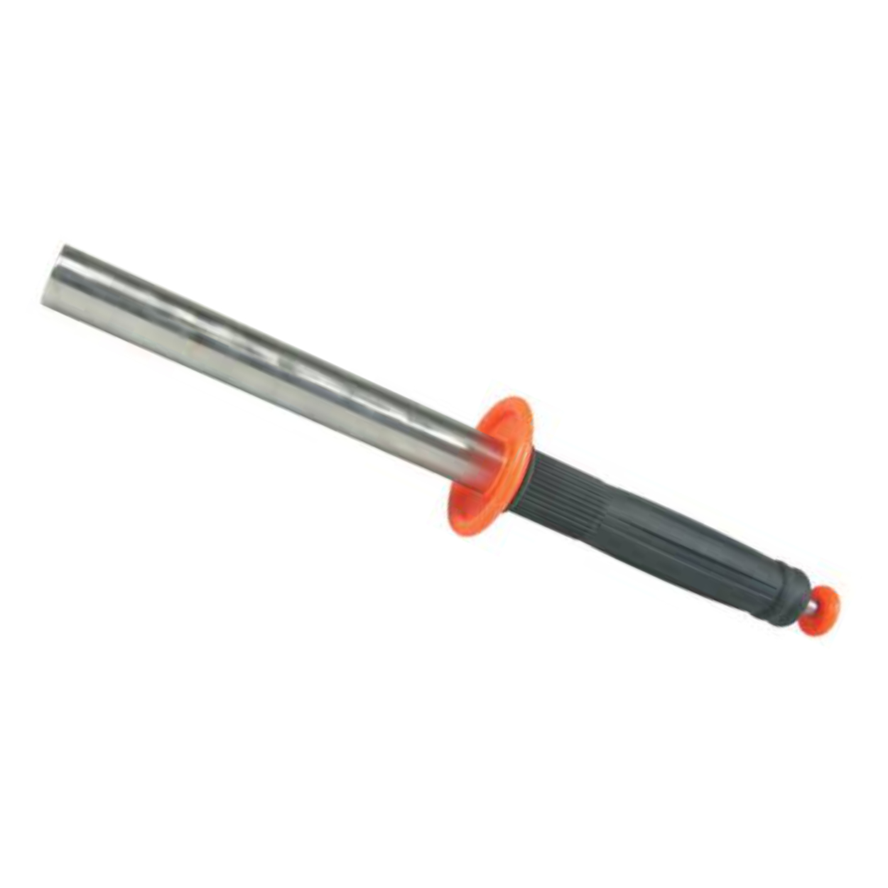 Magnetický sběrač špon