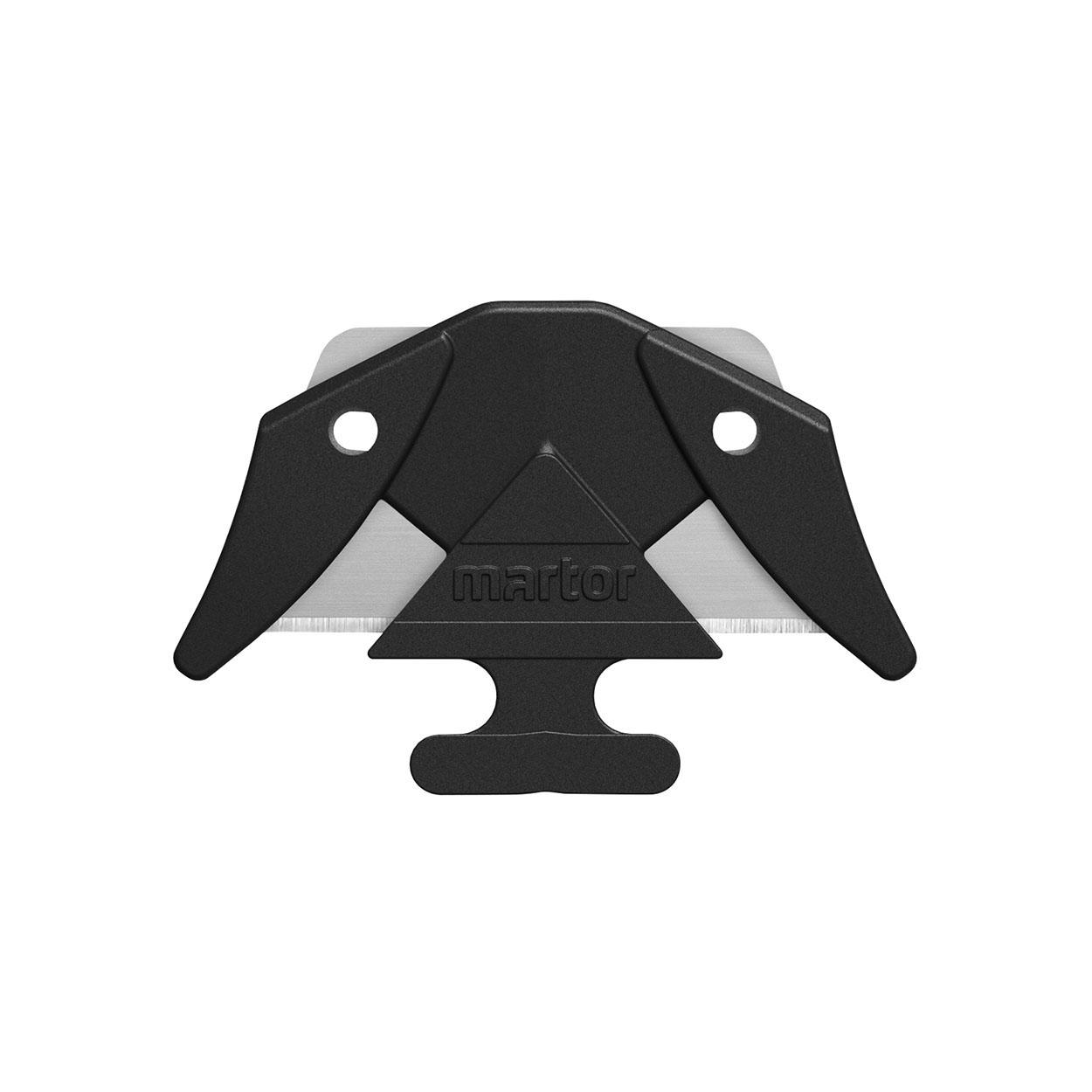 Náhradní čepel pro rozřezávač SECUMAX 350