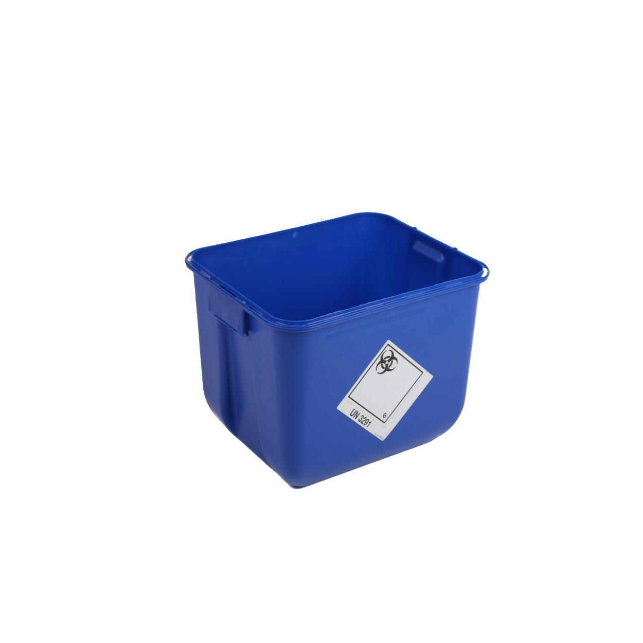 Nádoba na biologický odpad - 30 l