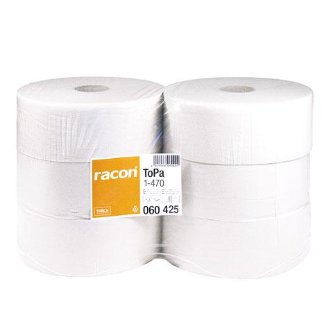 Toaletní papír Jumbo EASY