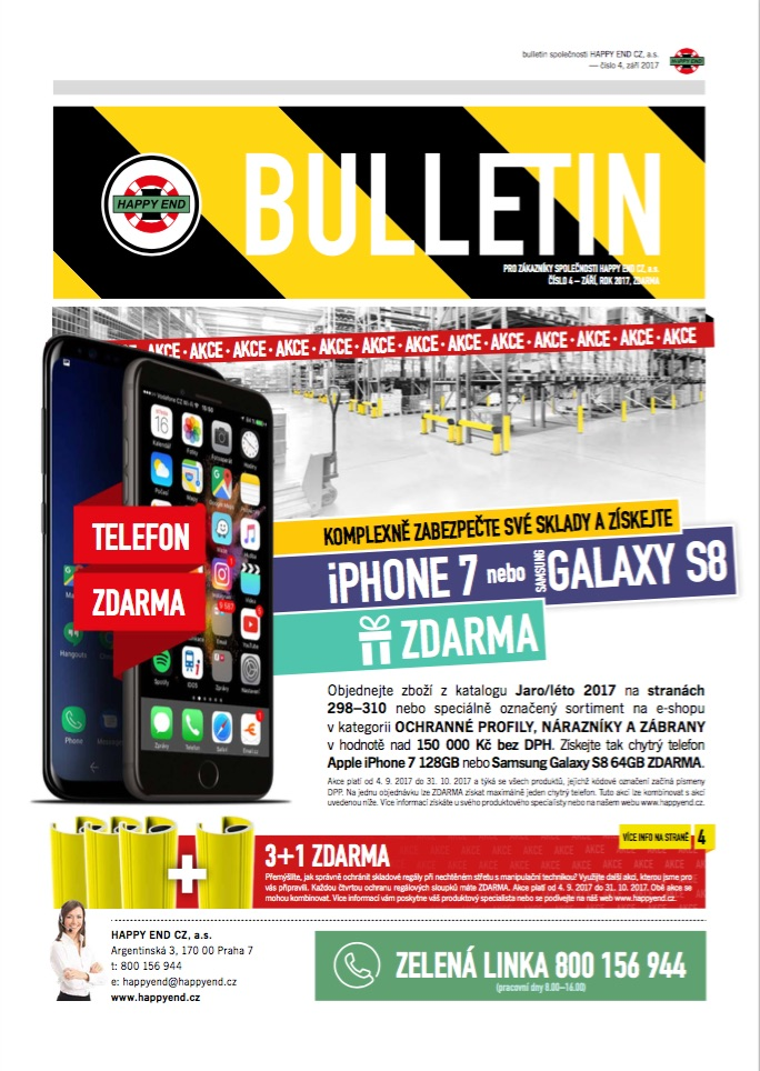 Bulletin 042017