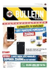 Bulletin 032017
