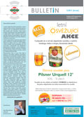 Katalog - čistota, bezpečnost, ekologie 2013/2014