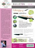 Bulletin č.4