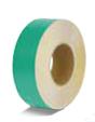 Univerzální podlahová páska