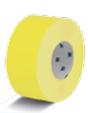 Extémně odolná podlahová páska s laminací