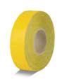 Podlahová páska s protiskluzovým povrchem