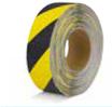 Základní protiskluzová páska