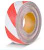 Velmi odolná univerzální protiskluzová páska