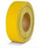 Velmi odolná tvarovatelná protiskluzová páska