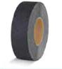 Extrémně odolná protiskluzová páska tvarovatelná